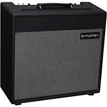 Synergy SYN-30C 30W 1x12 Tube Guitar Combo Amp