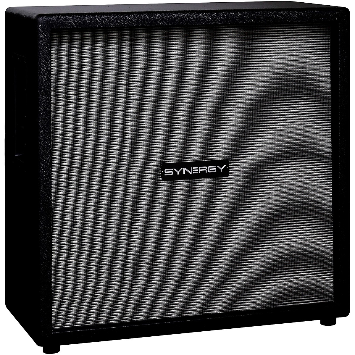 Synergy SYN-412 EXT 170W 4x12 Guitar Extension Speaker Cabinet