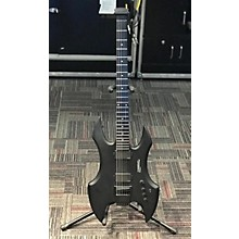 Steinberger SYNAPSE TRANSCALE Solid Body Electric Guitar