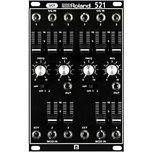 Roland SYSTEM-500 521 Modular VCF