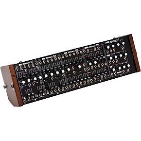 roland system 500 complete set modular synthesizer guitar center. Black Bedroom Furniture Sets. Home Design Ideas