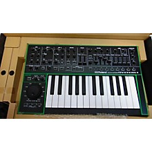 Roland SYSTEM1 Production Controller