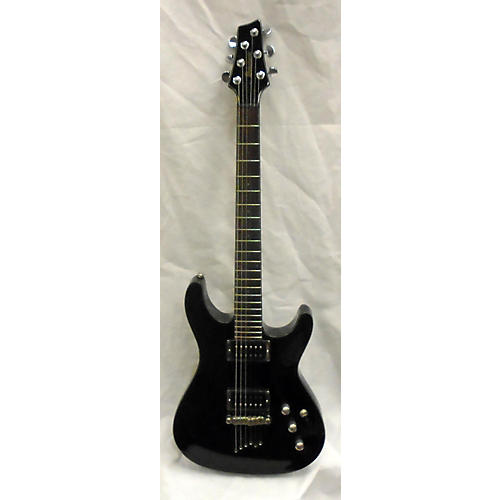 Ibanez SZ320 Solid Body Electric Guitar