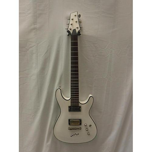 Ibanez SZ320EX Solid Body Electric Guitar