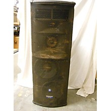 Mackie Sa1232 Powered Speaker