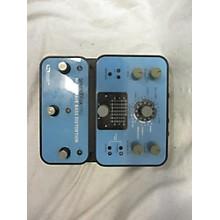 Source Audio Sa141 Soundblox Pro Multiwave Bass Distortion Bass Effect Pedal