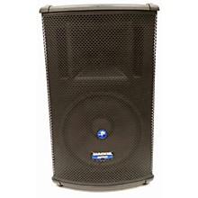 Mackie Sa1521a Powered Speaker
