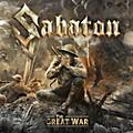 Alliance Sabaton - Great War thumbnail