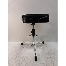 Sound Percussion Labs Saddle Style Drum Throne