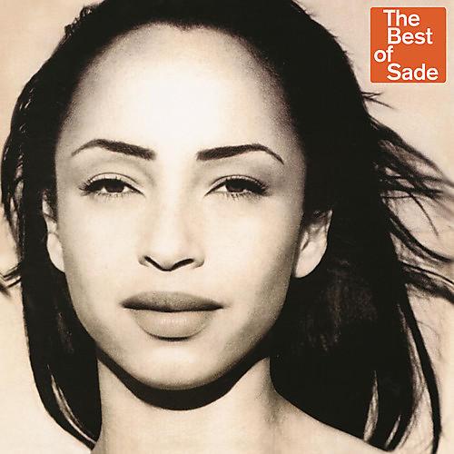 Alliance Sade - The Best Of Sade