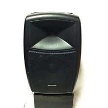 Phonic Safari 3000 Sound Package