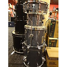 Sonor Safari Drum Kit