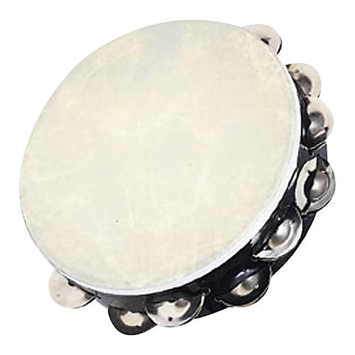 Rhythm Band Salvation Army Tambourine