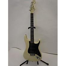 Samick Samick Strat Solid Body Electric Guitar