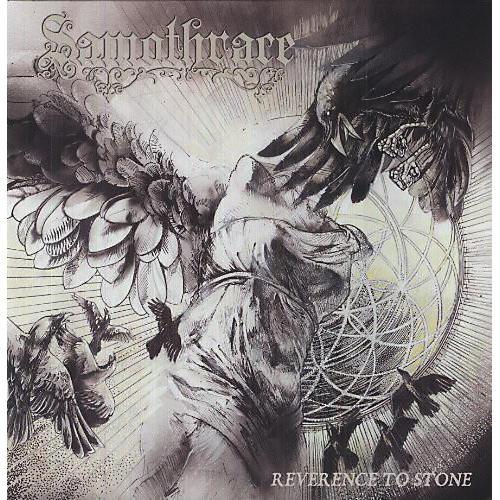 Alliance Samothrace - Reverence to Stone
