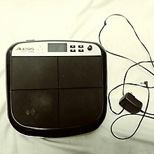 Alesis Sample Pad Drum Machine