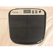 Alesis Sample Pad Trigger Pad