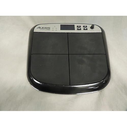 Alesis Samplepad Drum MIDI Controller