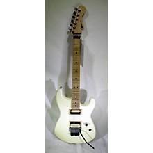 Charvel San Dimas SD12H USA Solid Body Electric Guitar