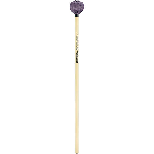 Innovative Percussion Sandi Rennick Series Rattan Handle Vibraphone Mallets