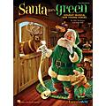Hal Leonard Santa Goes Green (Holiday Musical for Young Voices) Preview Pak Composed by John Jacobson thumbnail
