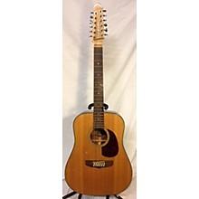 fender 12 string acoustic guitars guitar center Fender Bass fender santa maria 12 string acoustic guitar