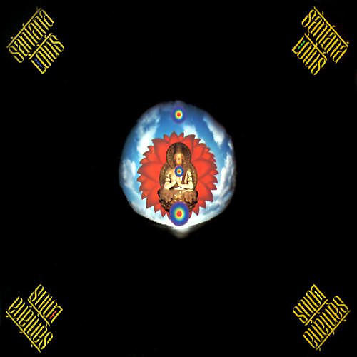 Alliance Santana - Lotus