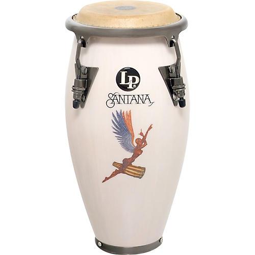 LP Santana Abraxas Mini Conga