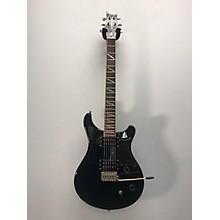 PRS Santana Signature Electric Guitar