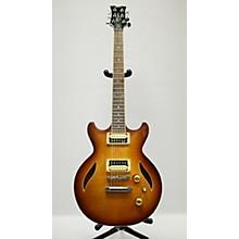 Dean Sarasota Hollow Body Electric Guitar