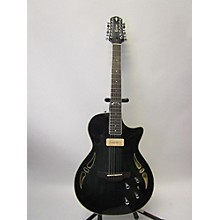 Crafter Guitars Sat 12tmbk 12 String Acoustic Electric Guitar