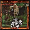 Alliance Satan - Court in the Act thumbnail