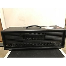 Randall Satan 120w Tube Guitar Amp Head