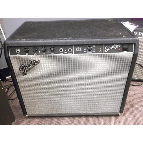 Fender Sattellite Guitar Combo Amp