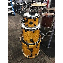Mapex Saturn Jazz Drum Kit