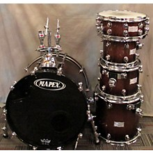 Mapex Saturn Standard Drum Kit