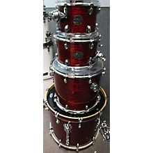 Mapex Saturn V Drum Kit