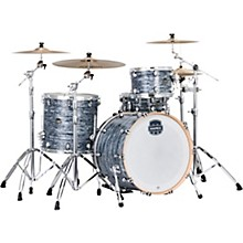 Mapex Saturn V Tour 3-Piece Shell Pack with 22 in. Bass Drum