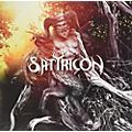 Alliance Satyricon - Satyricon thumbnail