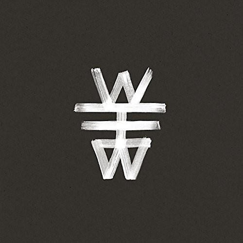 Alliance Savages & Bo Ningen - Words to the Blind