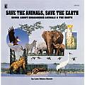 Kimbo Save The Animals, Save The Earth (CD/Guide) thumbnail
