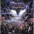 Alliance Saxon - Rock the Nations thumbnail