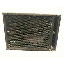 Avatar Sb112 Bass Cabinet