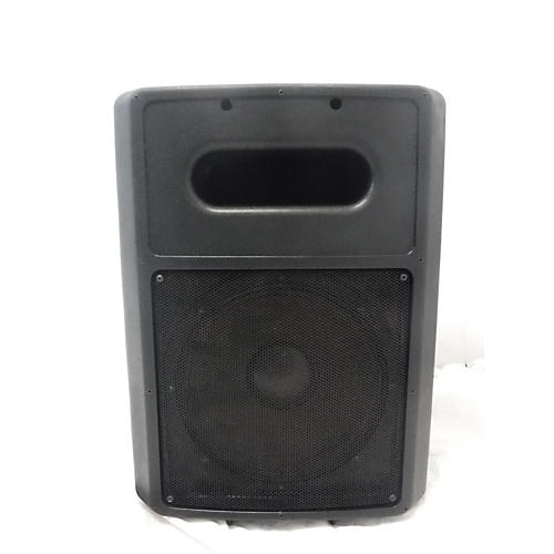 Electro-Voice Sb121 Unpowered Subwoofer