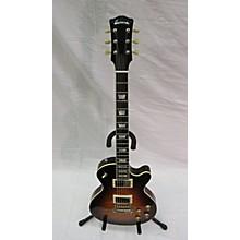 Eastman Sb59 Solid Body Electric Guitar