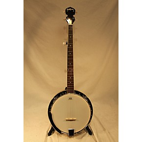 Banjo Guitar Center : sbj005 banjo guitar center ~ Vivirlamusica.com Haus und Dekorationen