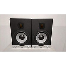 Eve Audio Sc208 Pair Powered Monitor