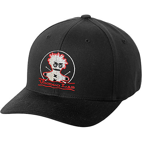 Voodoo Lab Scary Good Tone Hat