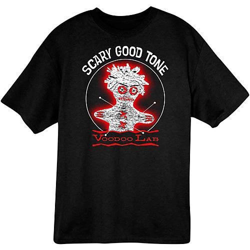 Voodoo Lab Scary Good Tone Men's T-Shirt
