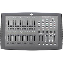 Elation Scene Setter Lighting Controller